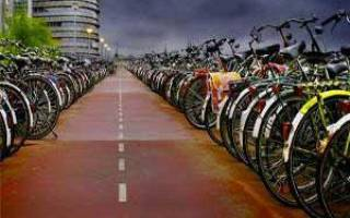 Как подобрать велосипед по росту и весу таблица для мужчин