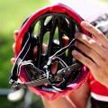 Как выбрать шлем для велосипеда