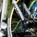 Какие тормоза лучше на велосипеде механические или гидравлические