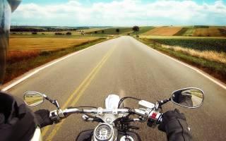 Чем чистить цепь мотоцикла