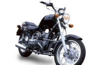 Как проверить конденсатор на мотоцикле урал