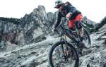 Как тормозить без тормозов на велосипеде