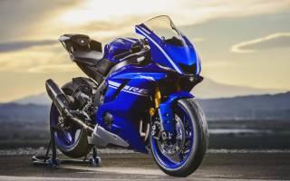 Какой лучше мотоцикл