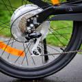 Как сделать мотор для велосипеда