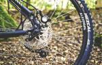 Как работают гидравлические тормоза на велосипеде