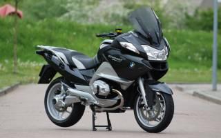 Как синхронизировать карбюраторы на мотоцикле