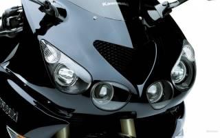 Как отполировать двигатель мотоцикла