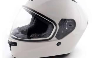 Как покрасить шлем для мотоцикла