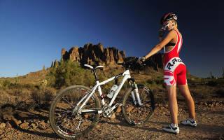 16 рама на велосипед для какого роста