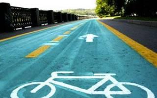 Как проложить маршрут в яндекс картах на велосипеде