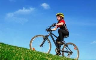 Велосипед для девочки 10 лет как выбрать