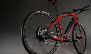 Как увеличить накат велосипеда