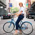 Дорожный велосипед как выбрать
