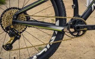 Как сделать скорости на велосипеде если они не переключаются