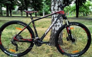 Как выбрать велосипед горный