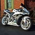 Какой выбрать 600 кубовый мотоцикл