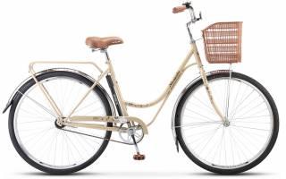 Какая самая лучшая фирма велосипедов