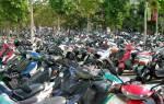 Какие документы нужны для скутера