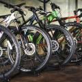 Велосипед с одной скоростью как называется