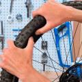Как подобрать камеру для велосипеда по размеру покрышки