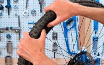 Как подобрать камеру для велосипеда по размеру