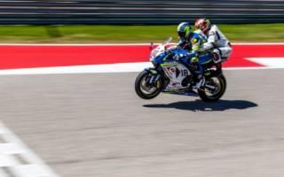 Какой мотоцикл самый быстрый