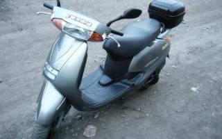 Какой штраф за езду без номеров на мотоцикле