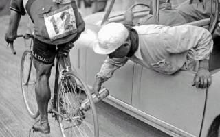 Какой смазкой смазывать цепь велосипеда