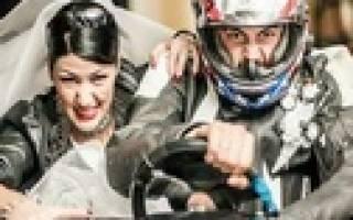 Как сделать своими руками глушитель на скутер