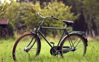 Седло женское для велосипеда как выбрать