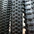 Как подобрать покрышки для велосипеда