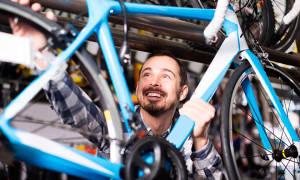 Какой велосипед лучше алюминиевый или стальной
