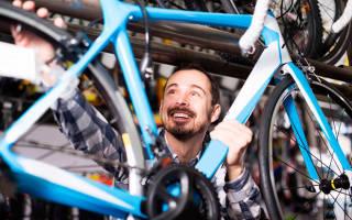 Какая рама для велосипеда лучше стальная или алюминиевая