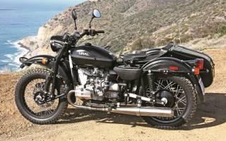 Как на мотоцикле выставить зажигание