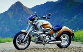 Во сне ездить на мотоцикле к чему
